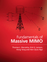 9781107175570_200x_fundamentals-of-massive-mimo